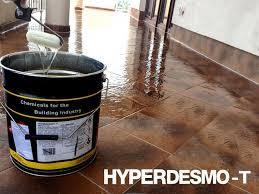 Hyperdesmo-T τιμές